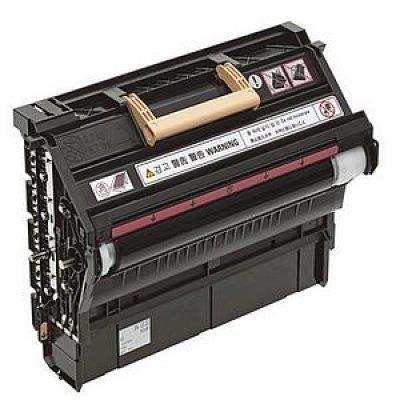 Фотокондуктор (C13S051109) EPSON для AcuLaser C4200 (C13S051109)