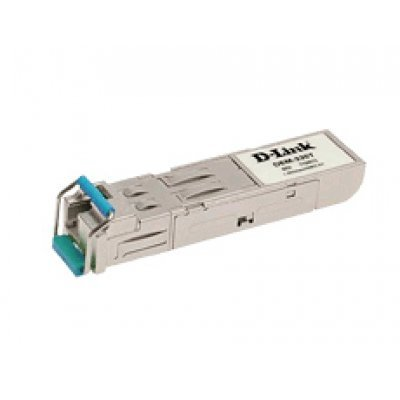 Трансивер D-Link DEM-331R (DEM-331R) трансивер сетевой d link 100base fx single mode 15km sfp transceiver 10 pack dem 210 10 b1a