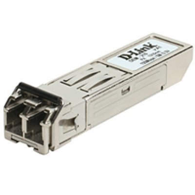 Трансивер D-Link DEM-210 (DEM-210) трансивер сетевой d link 100base fx single mode 15km sfp transceiver 10 pack dem 210 10 b1a