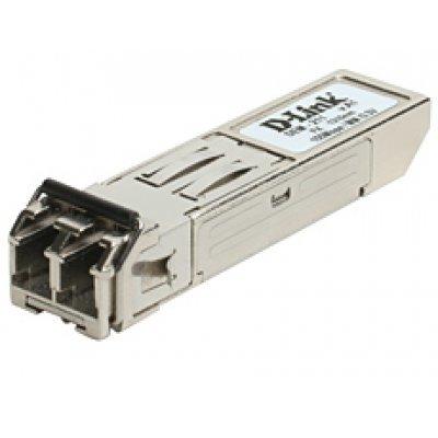 Трансивер D-Link DEM-211 (DEM-211)