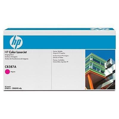 Барабан передачи изображений HP (CB387A) к HP CLJ CP6015/CM6030/CM6040, пурпурный (CB387A)