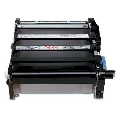 Комплект для переноса изображения HP Color LaserJet / Q3658A (Q3658A)Блоки переноса изображения HP<br>HP CLJ 3500/3550/3700<br>