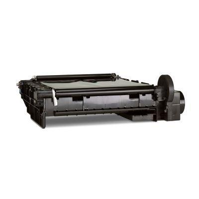 Блок переноса изображения HP Color LaserJet / Q3675A (Q3675A)Блоки переноса изображения HP<br>HP CLJ 4650 series/HP CLJ 4600<br>