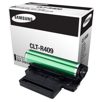 Фотобарабан Samsung CLT-R409 для моделей CLP-310/310N/315, CLX-3170FN (CLT-R409/SEE)Фотобарабаны Samsung<br>Для моделей CLP-310/310N/315, CLX-3170FN, CLX-3175/N/FN/FW<br>