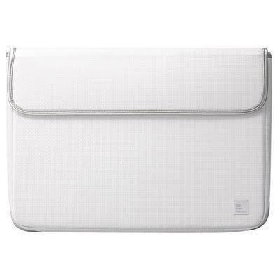 Сумка Sony VAIO Bag VGP-CKC2 белая.