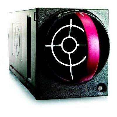 Кулер для сервера HP BladeSystem cClass c7000/3000 Active Cool 200 Fan Option Kit (incl 1 active fan) (412140-B21)Системы охлаждения для серверов HP<br>(Описание)<br>