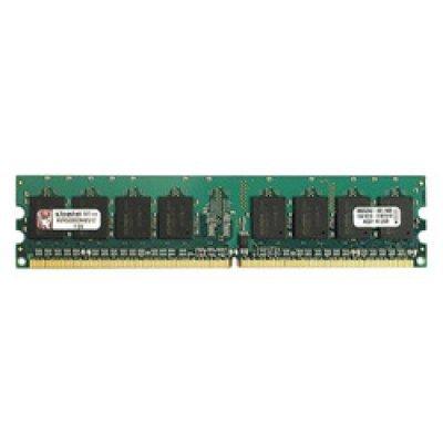 Модуль памяти 4GB (1x4Gb 2Rank) 2Rx4 PC3-10600R-9 Registered DIMM (BL280G6/460G6/490G6 DL160G6/180G6/320G6/360G6/370G6/380G6 ML150G6