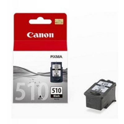 Картридж (2970B007) Canon PG-510 (2970B007)