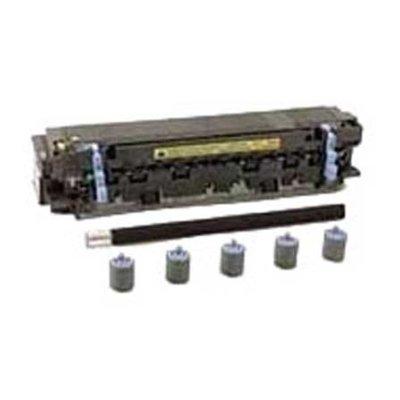 Набор технического обслуживания User Maint Kit (220V) / C9153A (C9153A)Наборы для регламентных работ HP<br>- HP LJ 9000/LJ9040/LJ9050/9040mfp/9050mfp/M9040mfp/M9050mfp, 350.000 pages<br>