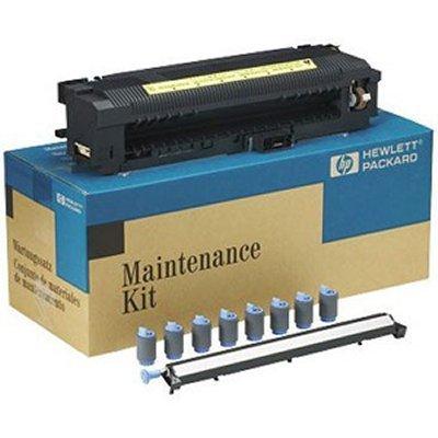 Набор технического обслуживания HP Maintenance Kit (220V) - LJ P401x/P451x Series (CB389A)Наборы для регламентных работ HP<br>Комплект обслуживания, 220V, для HP LJ P4014/ P4015/ P4510<br>