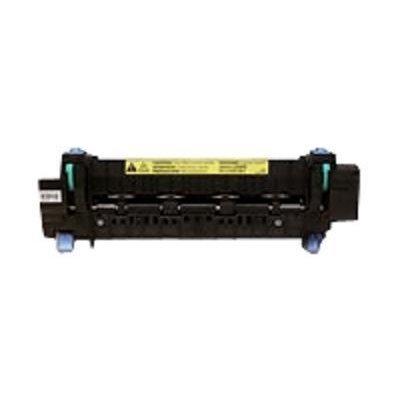 Фьюзер Fuser Kit (220V) - HP CLJ 3500/3550/3700 (Q3656A)Фьюзеры HP<br>(Описание)<br>