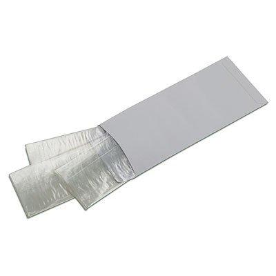 Запасные листы из майлара HP для ADF mylar sheets (3 sheets) / Q6496A (Q6496A)Листы из майлара HP<br>для  HP LaserJet 4345mfp/ M4345mfp, 9200c Digital Sender, Color Laserjet 4730mfp<br>