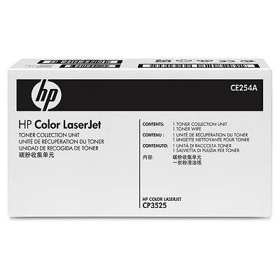 Комплект для обслуживания ADF HP maintenance kit / Q7842A (Q7842A)Наборы для регламентных работ HP<br>для принтеров HP LaserJet M5025,  HP LaserJet M5035<br>