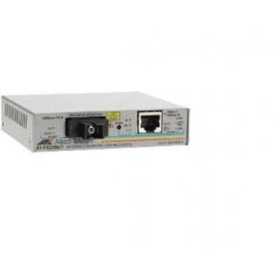 Медиаконвертор Allied Telesis AT-FS238B/1-YY (AT-FS238B/1-YY)