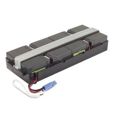 Аккумуляторная батарея для ИБП APC для RBC31 для SURT1000XLI, SURT2000XLI (RBC31) высоковольтный тиристорный модуль втм 1000