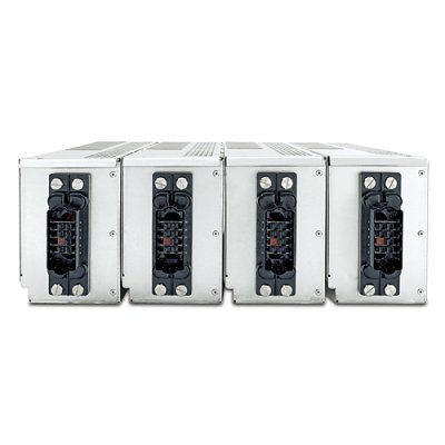 Аккумуляторная батарея для ИБП SYBT9-B4 (SYBT9-B4)Аккумуляторные батареи для ИБП APC<br>Высокопроизводительный модуль для ИБП Symmetra PX160kW High Performance Battery Module for the Symmetra PX 160kW<br>