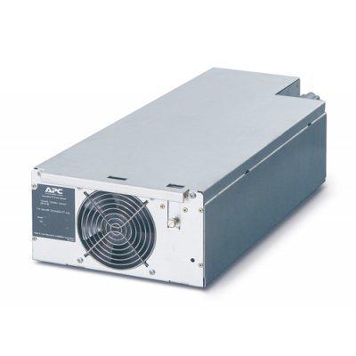 Модуль питания APC Symmetra LX 4kVA Power Module (SYPM4KI) (SYPM4KI)Силовые модули для ИБП APC<br>2800 Вт \ 4000 ВА<br>