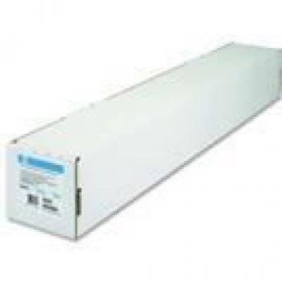 Бумага со спец. покрытием HP (C6029C) Heavyweight Coated paper 24 (C6029C), арт: 49932 -  Бумага для принтера HP