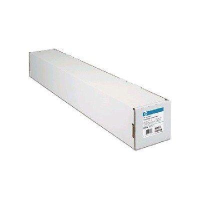 Бумага со спец. покрытием HP (Q1404A) Coated paper, 24x150ft (Q1404A), арт: 49949 -  Бумага для принтера HP
