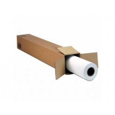 Фотобумага  HP (Q6574A) Instant Dry Gloss 24 190г/м 30.5м (Q6574A)Фотобумага HP<br>(Описание)<br>