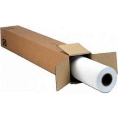 Фотобумага HP (Q6581A)  Instant Dry Semi-Gloss 42 190г/м 30.5м (Q6581A)Фотобумага HP<br>(Описание)<br>