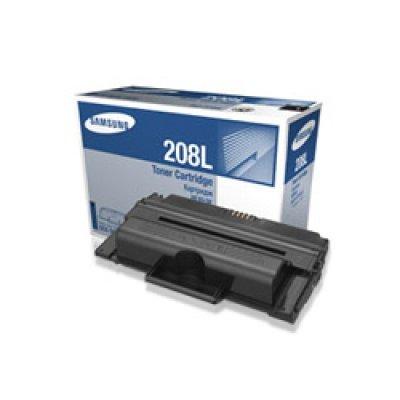 Принт-Картридж повыш. емкости Samsung MLT-D208L для SCX-5835FN/5635FN (10000 отпечатков) (MLT-D208L/SEE) compatible for samsung mlt 104 mlt d1043 mlt d104s d104s scx 3205 3206 3217 3278 ml1660 1661 1665 1666 toner cartridge