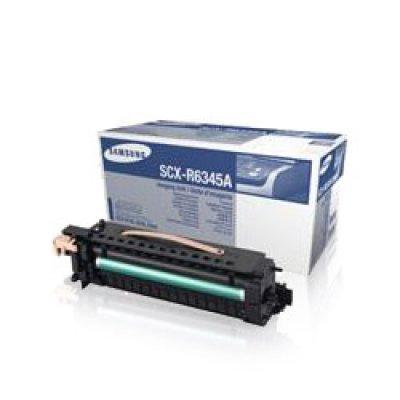 Фотобарабан Samsung SCX-R6345A для SCX-6345N (SCX-R6345A/SEE)Фотобарабаны Samsung<br>для SCX-6345N<br>