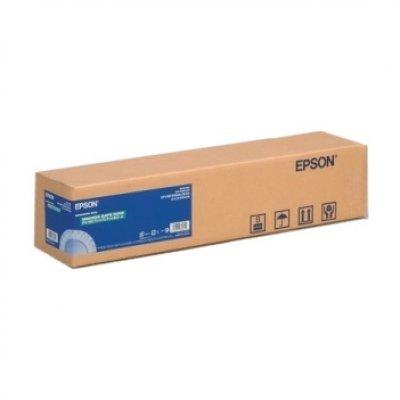 Бумага (C13S041893) Epson Photo Paper Gloss 250 (24) (C13S041893), арт: 50593 -  Бумага для принтера Epson