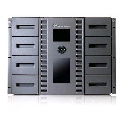 Система питания HP MSL4048/8096 / AH220A (AH220A) orient ah 220