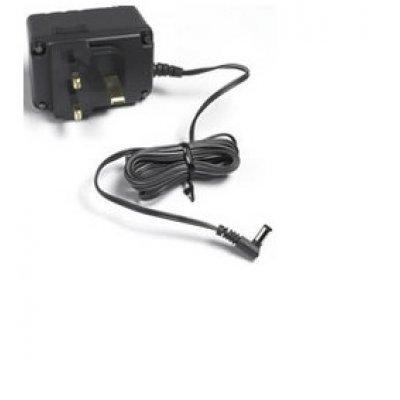 Сетевой адаптор Panasonic KX-A239BX (KX-A239BX), арт: 51575 -  Блоки питания АТС Panasonic