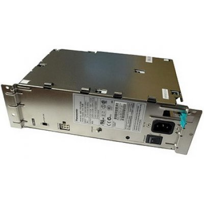 Блок питания типа L для TDA100, TDA200 (KX-TDA0103XJ)Блоки питания АТС Panasonic<br><br>