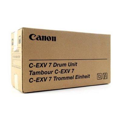 Блок фотобарабана (7815A003) Canon CEXV-7 (7815A003)Фотобарабаны Canon<br>для iR1210/1230/1270<br>