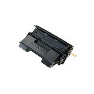 Картридж (C13S051100) EPSON для EPL-N7000 (C13S051100)Тонер-картриджи для лазерных аппаратов Epson<br>Картридж с черным тонером. Ресурс при 5% заполнении - 15000 стр. Совместимость EPL-N7000<br>