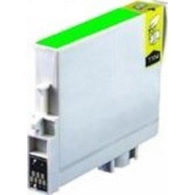 Картридж (C13T624700) EPSON I/C SP-GS6000 зеленый 950ml (C13T624700)Картриджи для струйных аппаратов Epson<br>(Описание)<br>