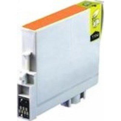 Картридж (C13T624800) EPSON I/C SP-GS6000  : оранжевый 950ml (C13T624800)Картриджи для струйных аппаратов Epson<br>(Описание)<br>