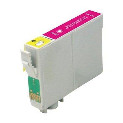 Картридж (C13T624300) EPSON I/C SP-GS6000  : пурпурный 950ml (C13T624300)Картриджи для струйных аппаратов Epson<br>(Описание)<br>
