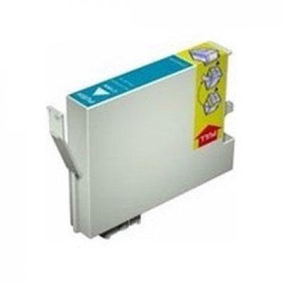 Картридж (C13T624200) EPSON I/C SP-GS6000  : голубой 950ml (C13T624200)Картриджи для струйных аппаратов Epson<br>(Описание)<br>