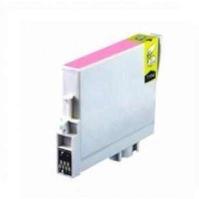 Картридж (C13T624600) EPSON I/C SP-GS6000  : светло-пурпурный 950ml (C13T624600)Картриджи для струйных аппаратов Epson<br>(Описание)<br>