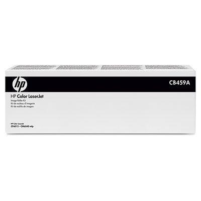 Комплект роликов (CB459A) HP для Color Laser - CP 6015/CM 6030/CM 6040 (CB459A)Ролики переноса HP<br>(Описание)<br>