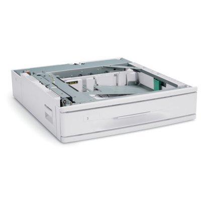 Доп. лоток на 550 листов для Phaser 7500хх (097S04023)Лотки для бумаги Xerox<br><br>