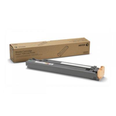 Бункер для отработанного тонера Phaser 7500 (20000 отпечатков) (108R00865), арт: 53248 -  Бункеры для отработанного тонера Xerox