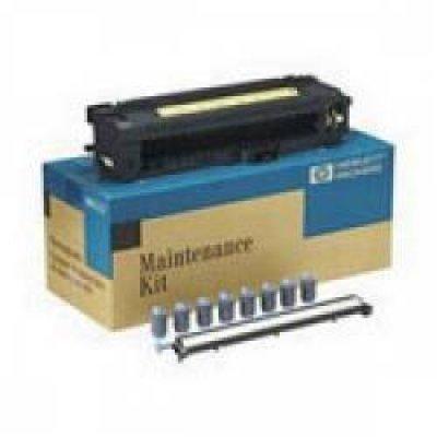 Ремонтный комплект (Q7833A) HP 220V PM KIT M5025 &amp; M5035 (Q7833A)Наборы для регламентных работ HP<br>(Описание)<br>