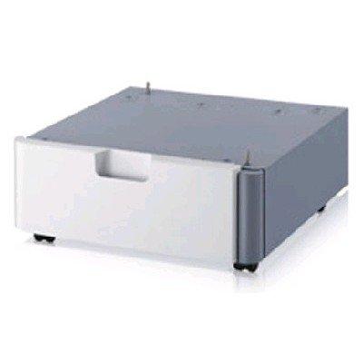 Высокая подставка для SCX-6545N/6555N / CLX-8380ND/8385ND (SCX-DSK10T/SEE)Подставки для оргтехники Samsung<br>подставка для SCX-8030ND/8040ND CLX-DSK10T/SEE<br>