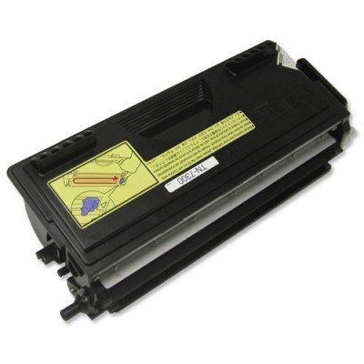 Картридж (TN7300) Brother TN-7300 (TN7300) картридж для принтера и мфу brother tn 3230 black