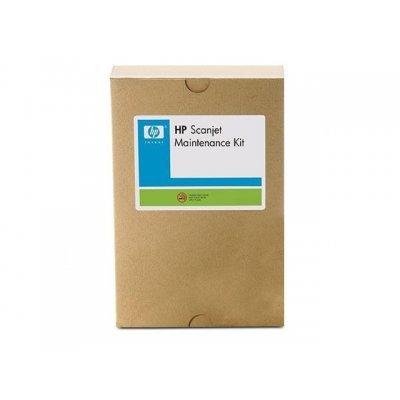 Комплект для замены роликов устройства (L2707A) HP Scanjet 5000/7000 ADF Roller Replacement Kit (L2707A)Наборы для регламентных работ HP<br>(Описание)<br>