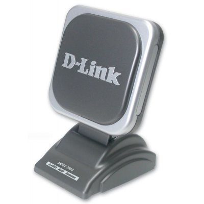 ������� d-link ant24-0600 (ant24-0600)