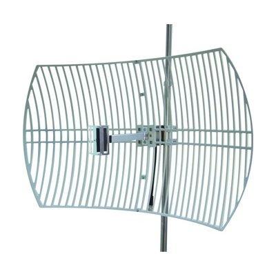 Антенна D-Link ANT24-2100 (ANT24-2100) антенна комнатная d link ant24 0502 black