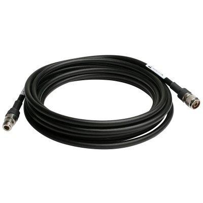 где купить Удлинитель антенны D-Link ANT24-CB06N (ANT24-CB06N) дешево