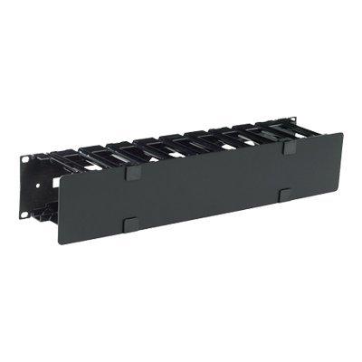 Держатель для кабелей APC AR8600 (AR8600)