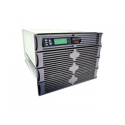 Аккумуляторная батарея для ИБП APC (SYRMXR4I) Symmetra RM Frame (SYRMXR4I)